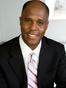 Houston Bankruptcy Attorney Timothy Webb