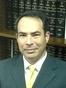 Alabama Family Law Attorney Bradley Allen Hawley