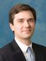 Jefferson County Oil / Gas Attorney Hubert Glosser Taylor
