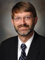 Tuscaloosa Personal Injury Lawyer Chad Leland Hobbs
