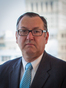 Allegheny County Workers' Compensation Lawyer Paul J. Crooks