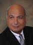 Alabama Child Support Lawyer Frederick Alexander Erben