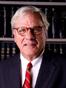 Prichard Personal Injury Lawyer Mack Bruner Binion III