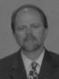 Jeffery Allen Mobley
