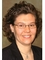 Dallas Health Care Lawyer Denise Webb Glass