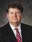 Alabama Land Use / Zoning Attorney Kevin Lawrence Boucher