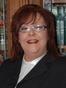 Huntsville Bankruptcy Attorney Laura Denise Figg Jacobs