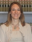 Mobile County Family Law Attorney Kristine Kendra Williams McCulloch