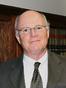 Dothan Immigration Attorney Stephen Glenn McGowan