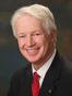 Alabama Franchising Lawyer Kenneth Wayne Michael Chambers