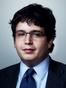 Alabama Employment / Labor Attorney Daniel Eduardo Arciniegas