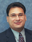 Hoover Intellectual Property Law Attorney Joseph Paul Schilleci Jr.