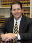 Opelika Litigation Lawyer Paul Anthony Clark