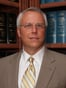 Alabama Estate Planning Attorney Ralph Eugene Clenney Jr.