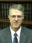 Alabama Criminal Defense Attorney David Richard Clark