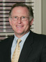 Auburn Estate Planning Attorney William Amos Cleveland