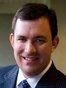 Cullman Personal Injury Lawyer Robert Champ Crocker