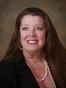Attorney Wendy Brooks Crew