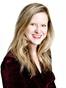 Birmingham Uncontested Divorce Attorney Katherine Elaine Middleton