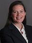 Alabama Employment / Labor Attorney Kathryn Nichols Roe Eldridge