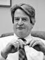Birmingham Bankruptcy Attorney Walter Franklin McArdle