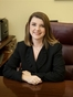 Alabama  Lawyer Gail Hughes Donaldson