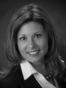 Mobile Debt Collection Attorney Katherine Herndon Barton
