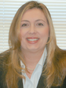 Silverhill Family Law Attorney Mitzi Gabbriella Johnson-Theodoro