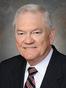 Tuscaloosa Elder Law Attorney David Wayne Childress