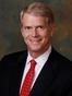 Alabama Banking Law Attorney Mark Livingston Drew