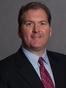 Birmingham Litigation Lawyer John Aaron Earnhardt