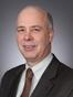 Pittsburgh Civil Rights Attorney Scott Graham Dunlop