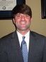 Alabama Social Security Lawyers Jonathan Edward Moody