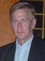 Wattsville Family Law Attorney Walter Wallace Kennedy III