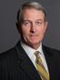 Huntsville Estate Planning Attorney Paul William Frederick