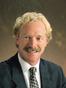 Alabama Employment / Labor Attorney Richard Ira Lehr