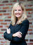 Kentucky Banking Law Attorney Katrina Dannheim