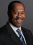 Alabama Venture Capital Attorney Anthony Aaron Joseph