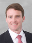 Homewood Construction / Development Lawyer Greer Burdick Mallette