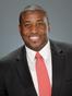 Birmingham Criminal Defense Attorney Victor Martell Revill