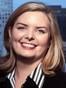 Shelby County Employment / Labor Attorney Dawn Stith Evans