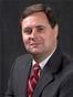 Bluff Park Probate Attorney Reuben Frank Stewart III