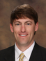 Blue Mountain Family Law Attorney David Carl Alexander Jr.