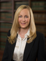 Pelham Personal Injury Lawyer Laura Karns Fischer