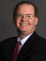 Montgomery Energy / Utilities Law Attorney Alvin Latham Fox Jr.