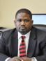 Alabama Probate Attorney William Thomas Fortune Jr.