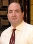 Birmingham Workers' Compensation Lawyer David Deleal Wininger Jr.