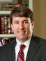 Houston County Personal Injury Lawyer Cory Holley Driggers