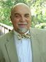 Alabama DUI / DWI Attorney James Maurice Scroggins