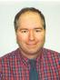 Selma Trusts Attorney James Jerome Scroggins
